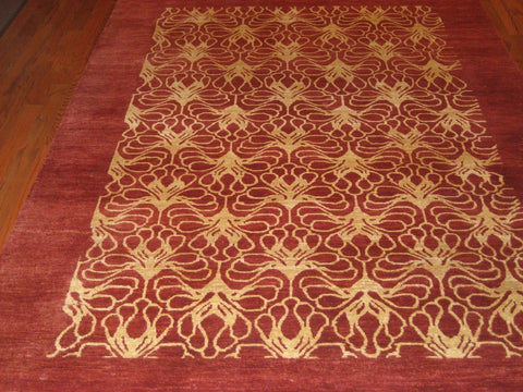7767-6x9-Traditional-Wool-rugs