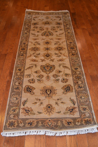7828-Runners-Traditional-Wool-rugs
