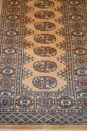 7841 - Rugs - orientalrugpalace