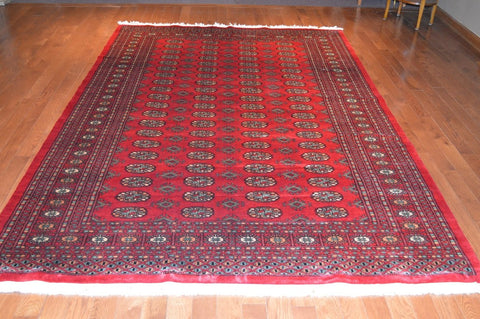7852-6x9-Traditional-Wool-rugs
