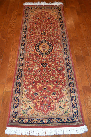 7862 - Rugs - orientalrugpalace