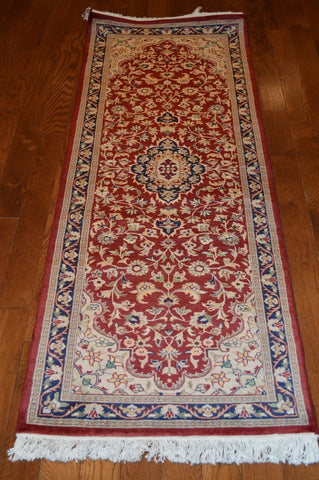 7863 - Rugs - orientalrugpalace