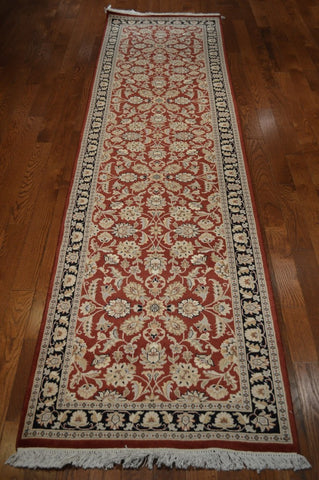 7870 - Rugs - orientalrugpalace