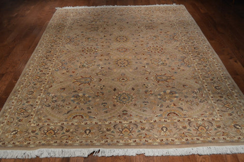 7884 - Rugs - orientalrugpalace