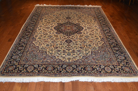7885 - Rugs - orientalrugpalace