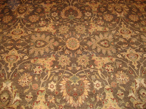 7886 - Rugs - orientalrugpalace