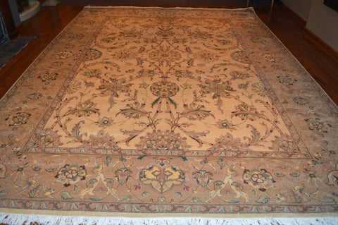 7891-10x14-Traditional-Wool-rugs