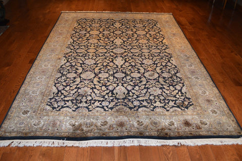 7893 - Rugs - orientalrugpalace