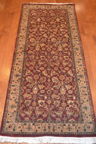 7914 - Rugs - orientalrugpalace