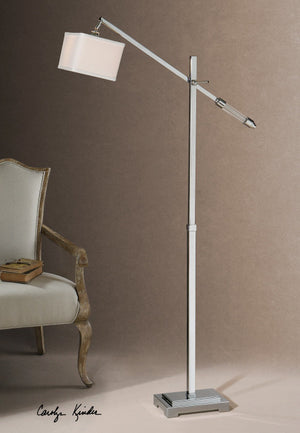 7923-Waldron Floor-Lamp