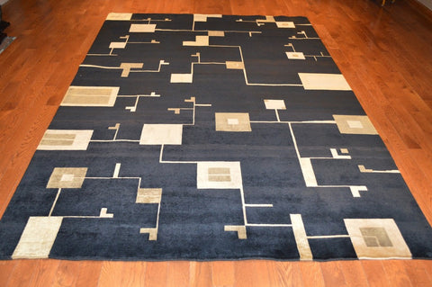 8078-6x9-Traditional-Wool-rugs