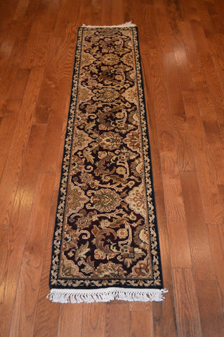 8156 - Rugs - orientalrugpalace