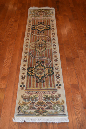 8157 - Rugs - orientalrugpalace