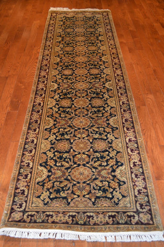 8190 - Rugs - orientalrugpalace
