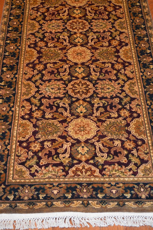 8196 - Rugs - orientalrugpalace