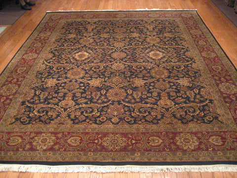 8271 - Rugs - orientalrugpalace