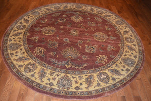 8297 - Rugs - orientalrugpalace