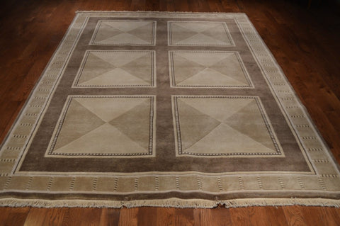 8383-6x9-Transitional-Wool-rugs