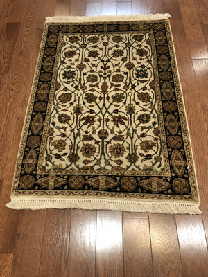 8490 - Rugs - orientalrugpalace