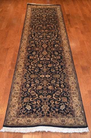 8507 - Rugs - orientalrugpalace