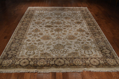 8586 - Rugs - orientalrugpalace
