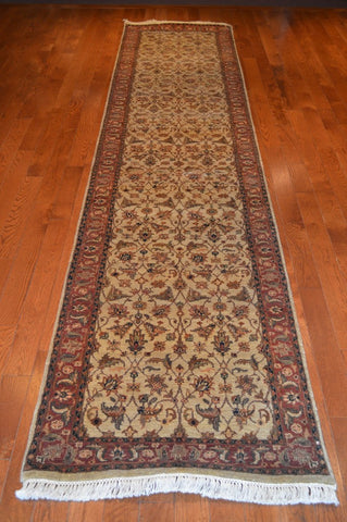 8591 - Rugs - orientalrugpalace