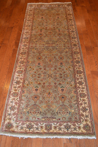 8644 - Rugs - orientalrugpalace