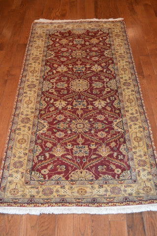 8646 - Rugs - orientalrugpalace