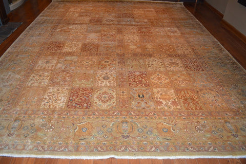 8656-10x14-Traditional-Wool-rugs