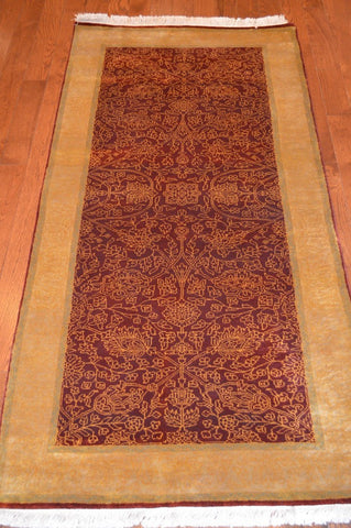 8657 - Rugs - orientalrugpalace