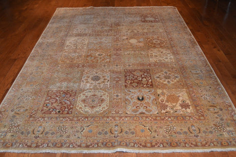 8675 - Rugs - orientalrugpalace