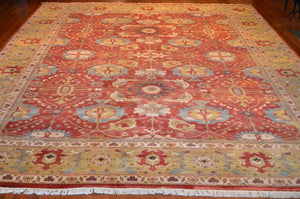 8680 - Rugs - orientalrugpalace