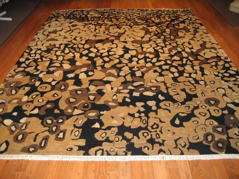8704 - Rugs - orientalrugpalace