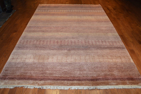 8705-6x9-Traditional-Wool-rugs