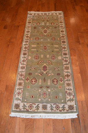 8786 - Rugs - orientalrugpalace