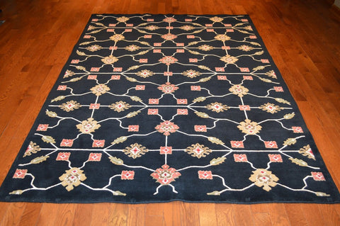 8808 - Rugs - orientalrugpalace