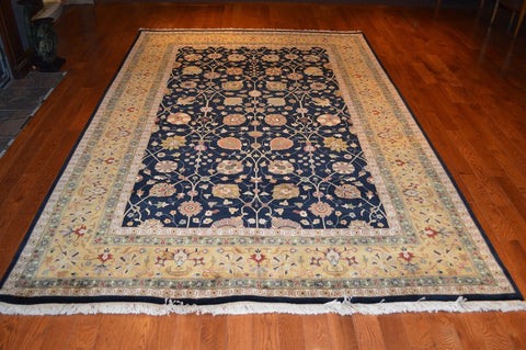 8871 - Rugs - orientalrugpalace