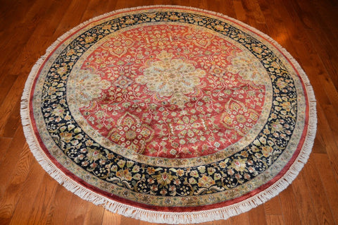 8872-Rounds-Traditional-Wool-rugs