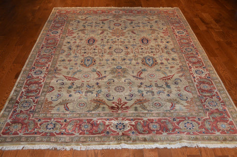 8890 - Rugs - orientalrugpalace