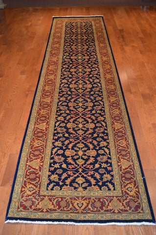 8903 - Rugs - orientalrugpalace