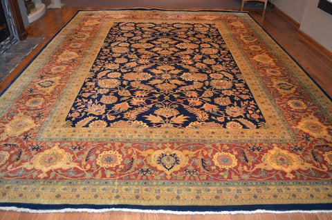 8906-10x14-Traditional-Wool-rugs