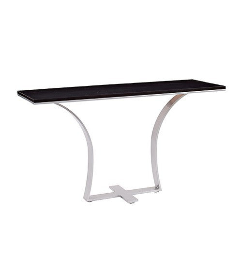 Superb 892 APEX CONSOLE TABLE Console