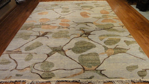 8949 - Rugs - orientalrugpalace