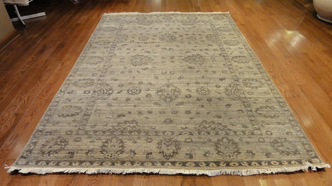 8954 - Rugs - orientalrugpalace