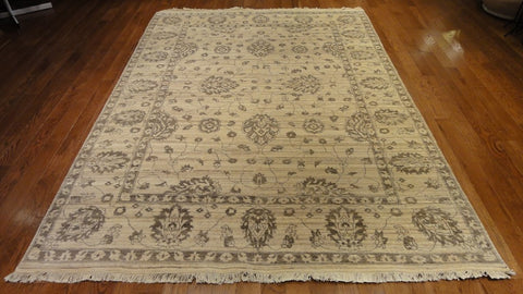 8956 - Rugs - orientalrugpalace