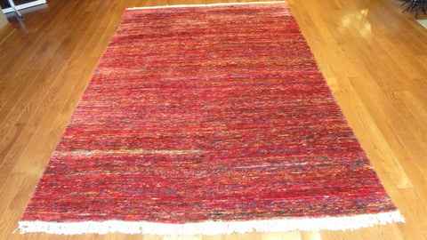 8957-5x8-Transitional-Wool-rugs