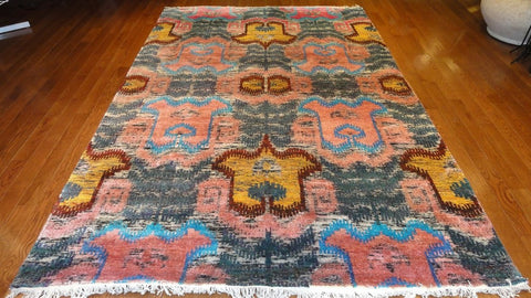 8958 - Rugs - orientalrugpalace