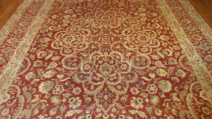8962 - Rugs - orientalrugpalace
