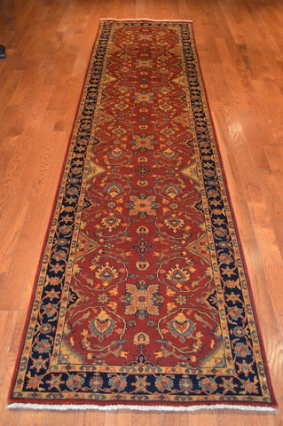 8972 - Rugs - orientalrugpalace