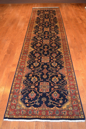 8975 - Rugs - orientalrugpalace